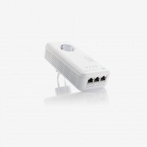 Fuba WebJack 5560 WLAN