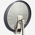 Beheizbare Antennen