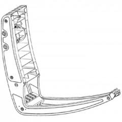 Fuba DRT 650