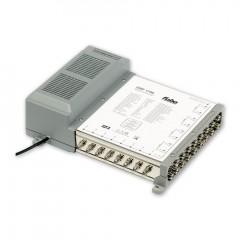 Fuba OSP 1708
