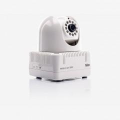 Fuba WebJack Cam 5800