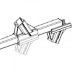 Fuba DKH 100