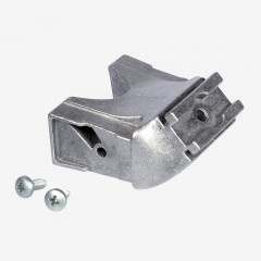 Fuba DAZ 780