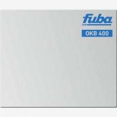 Fuba OKB 400