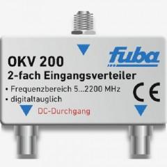 Fuba OKV 200