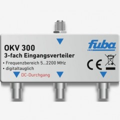 Fuba OKV 300