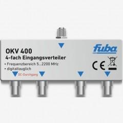 Fuba OKV 400