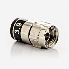 Fuba OVZ 017
