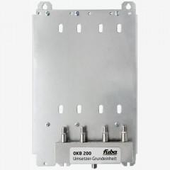 Fuba OKB 200