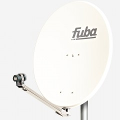 Fuba DAL 801 W