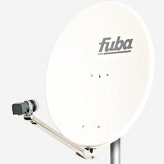 Fuba DAL 802 W