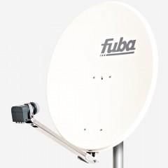 Fuba DAL 804 W