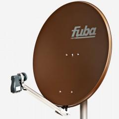 Fuba DAL 808 B