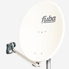Fuba DAL 808 W