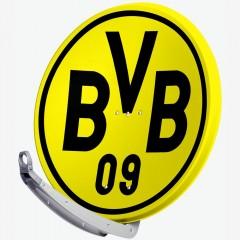 Fuba DAA 850 BVB