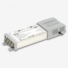 Fuba MSP 908