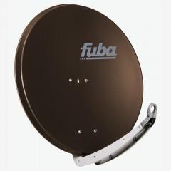 Fuba DAA 850 B