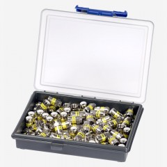 Fuba OVZ 037 Box