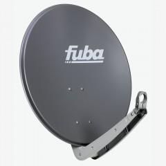 Fuba DAA 650 A