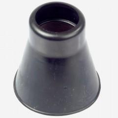 Fuba DMS 600
