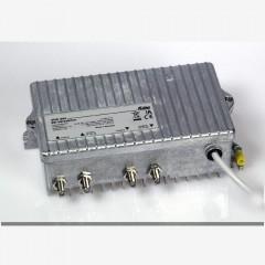 Fuba VHD 380
