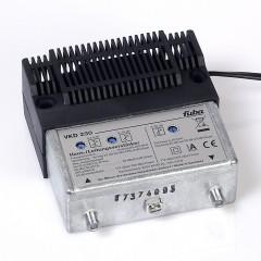 Fuba VKD 230