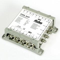 Fuba OSK 94 P
