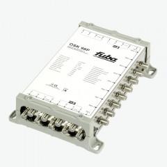 Fuba OSK 98 P