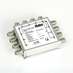 Fuba OLV 405 DC