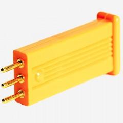 Fuba BKP 022