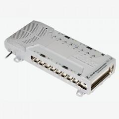 Fuba OSV 909