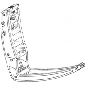 Fuba DRT 850
