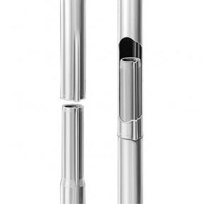 Fuba GZM 482