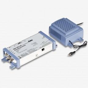 Fuba OSM 400 LAN