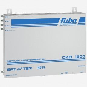 Fuba OKB 1200