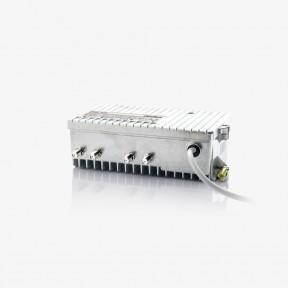 Fuba VHD 400