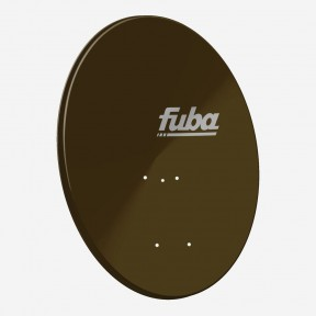 Fuba DER 650 B