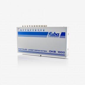 Fuba OKB 1000