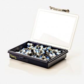 Fuba OVZ 027 Box