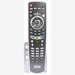 Fuba FBE 990