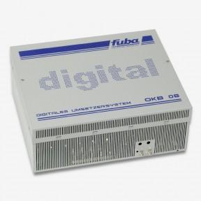 Fuba OKB 08