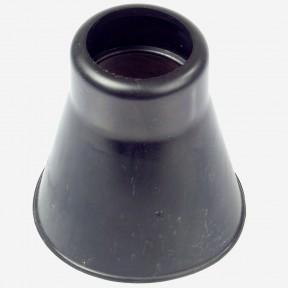 Fuba DMS 500