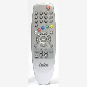 Fuba FBE 560-01
