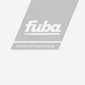 Fuba COFDM 002 Umsetzersystem