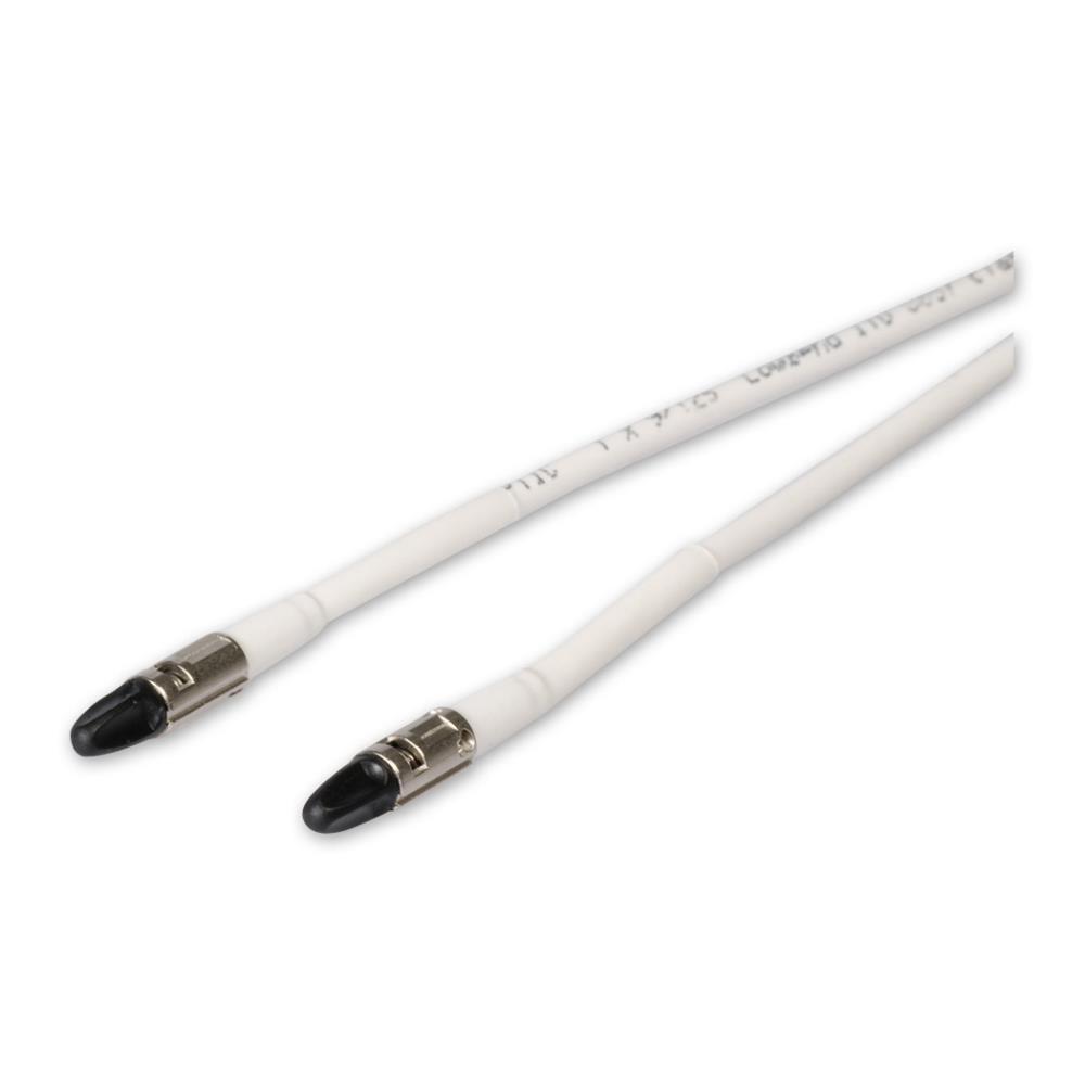Fuba FCC 101 - Optische Kabel - Anschlusskabel - Satellitenempfang ...