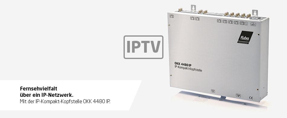 OKK 4480 IP